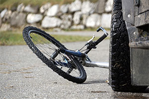 Bicycle Accident Legal Help | Burnett Law AZ