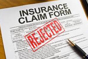 Insurance Bad Faith Attorney   Burnett Law AZ