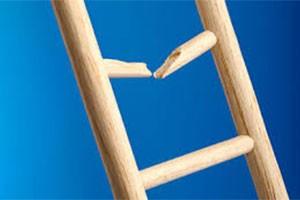 Product Liability Legal Help | Burnett Law AZ