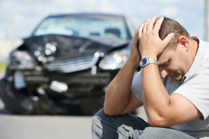 Auto Accident Lawyer | Burnett Law AZ