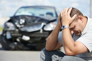 Auto Accident Lawyer | Burnett Law AZ